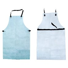CIG 16CIG5951 Leather Apron Protective Apparel