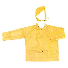 CIG 17CIG800JH Jacket Combat Chemical Protective Apparel