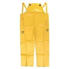 CIG 17CIG800BF Bip Pants Combat Chemical Protective Apparel