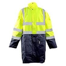 CIG 17CIG1J16 Rain Suit