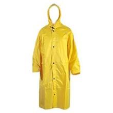 CIG 17CIG3500 Rain Suit