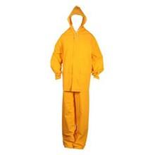 CIG 17CIG2000 Rain Suit