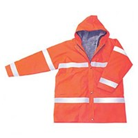 CIG 17CIG2001 Rain Suit