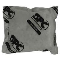 Brady AW99 Universal Allwik Absorbent Pillow
