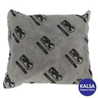 Brady AW1818 Universal Allwik Absorbent Pillow