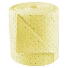 Brady BRH152 Chemical Basic Absorbent Roll