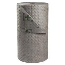 Brady HT230 Universal High Traffic Absorbent Roll