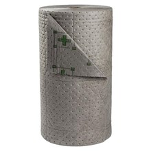 Brady HT30 Universal High Traffic Absorbent Roll