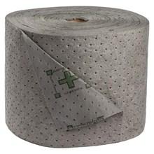 Brady HT153 Universal High Traffic Absorbent Roll