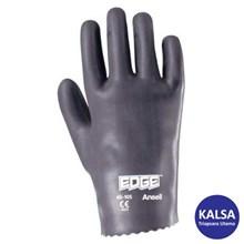 Ansell Edge 40-105 Medium Multi Purpose Glove