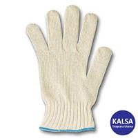 Jual Ansell MultiKnit 76-102 Light Multi Purpose Glove