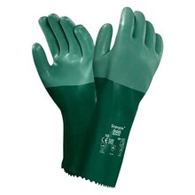 Ansell Scorpio 8-354 Neoprene Immersion Chemical and Liquid Protection Glove