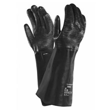 Ansell Thermaprene 19-024 Neoprene Immersion Chemical and Liquid Protection Glove