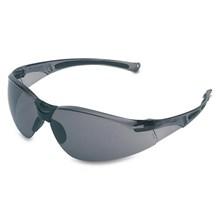 Honeywell A800 1015350 Eye Protection