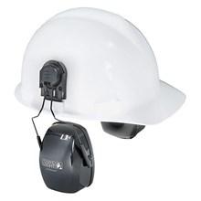 Honeywell 1011993 Leightning L3H Noise Blocking Earmuffs