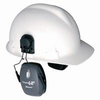Jual Honeywell 1011991 Leightning L1H Noise Blocking Earmuffs