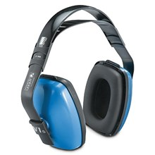Honeywell 1010925 Viking V1 Noise Blocking Earmuffs