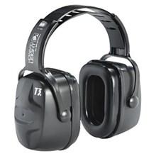 Honeywell 1010970 Thunder T3 Noise Blocking Earmuffs
