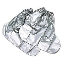 Honeywell SSB Booties Silver Shield Body Proetection