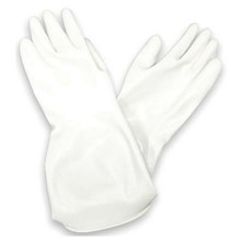 Honeywell Y103 Short CSM Isolator Hand and Arm Glove