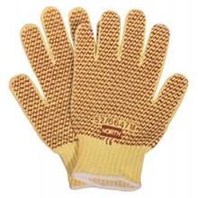 Honeywell 52-6647M North Grip N Kevlar Cut Resistant Glove