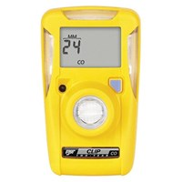 BW Clip CO Maintenance Free Single Gas Detector