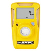 BW Clip O2 Maintenance Free Single Gas Detector