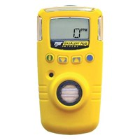BW H2S GasAlert Extreme Single Gas Detector