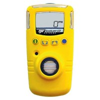 BW CO GasAlert Extreme Single Gas Detector