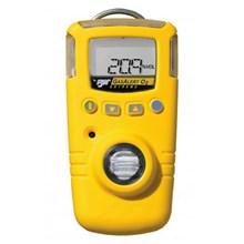 BW O2 GasAlert Extreme Single Gas Detector