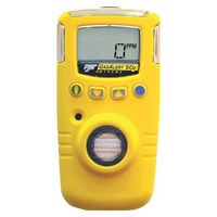 BW SO2 GasAlert Extreme Single Gas Detector