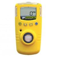 BW NH3 GasAlert Extreme Single Gas Detector