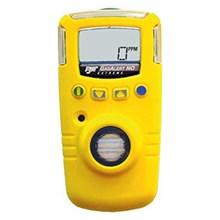 BW NO GasAlert Extreme Single Gas Detector