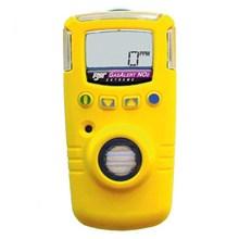 BW NO2 GasAlert Extreme Single Gas Detector