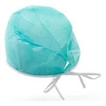 Trasti TSR 801 Universal Green Surgery Cap