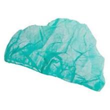 Trasti TMC 105 Green Double Bastis Mob Cap