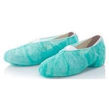 Trasti TSHOE 301 Universal White Shoe Cover