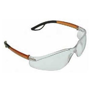 Catu MO-11000 Safety Glasses Eye Protection