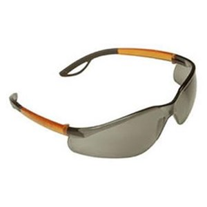 Catu MO-11001 Safety Glasses Eye Protection