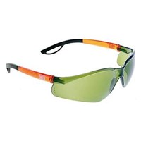 Catu MO-11003 Safety Glasses Eye Protection 1