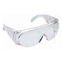 Catu MO-11010 Overglasses Eye Protection