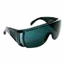 Catu MO-11011 Overglasses Eye Protection