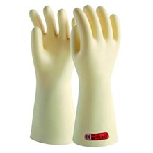 Catu CG-10-8-11 Insulating Rubber Gloves