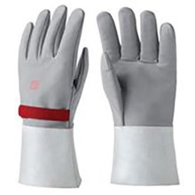 Catu CG-991-8-12 Overgloves Mechanical and Electric Arc Protection