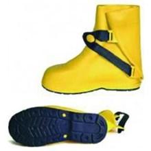 Catu MV-138 Insulating Over Shoes