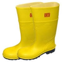 Catu MV-136-39-49 Insulating Boots 1