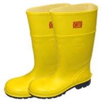 Catu MV-137 Insulating Boots 1