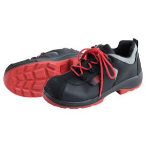 Catu MV-222-39-47 Insulating Safety Shoes
