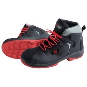 Catu MV-223-39-47 Insulating Safety Shoes