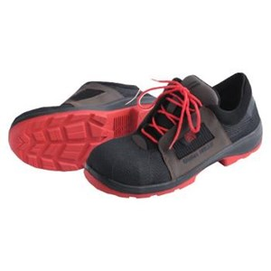 Catu MV-226-39-47 Insulating Safety Shoes